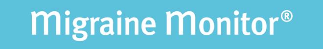 Migraine Monitor